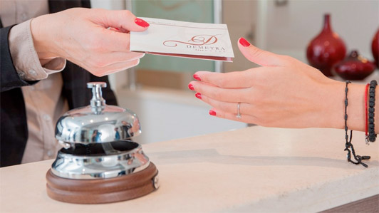 offerte roma - offerte hotel roma - offerte viaggi roma - offerte ...