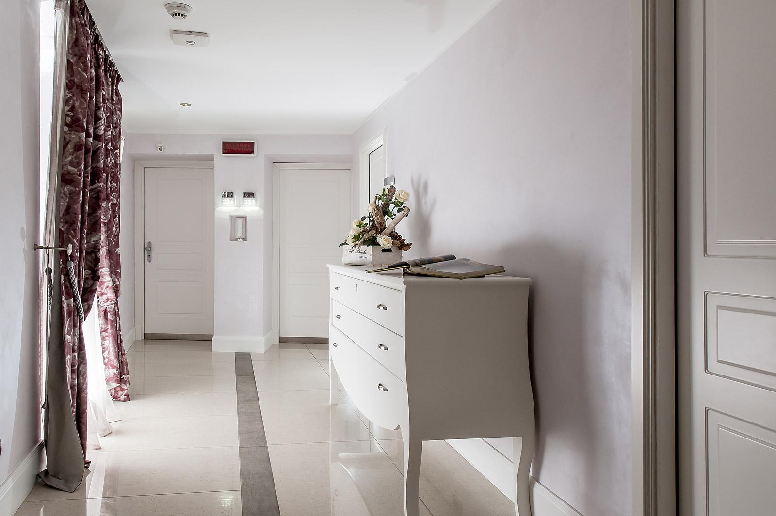 Ufficio Nuovo Hotel : Demetra hotel roma nuovo hotel 4 stelle situato al centro di roma
